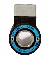 Atos SP-COI-230/50/60AC Magnet-Spule Ventil coil valve 230 V