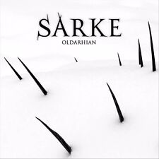 Sarke - oldarhian (CD), NEW, Neuware, darkthrone deltic frost death kreator