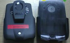 Nueva Original Blackberry Rim soporte para teléfono Cartuchera 6710 6750 7730 77 asy-03991-001