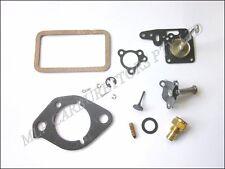 Chrysler Valiant AP5 Holley Carburettor Kit R2887, R2888