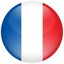 A French Language  Course - Learn to Speak French Pc CD Rom Audio lessons
