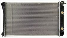 APDI 8010840 Radiator