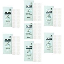 Skin Food Tea Tree Secret Spot Patch 7Sheets