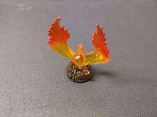 D&D Dungeons & Dragons Miniatures Blood War Phoera #21