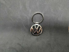 Portachiavi Volkswagen  golf polo passat tiguan tuareg gti R line portachiave