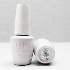 OPI GelColor Soak Off LED/UV Gel Nail Polish 0.5 oz PASTEL Mod About You #GC106