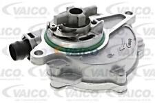 Brake System Vacuum Pump VAICO Fits VOLVO S60 II V60 V70 III Xc60 Xc70 8692667