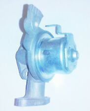 Fiat dino heater valve