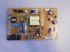 Vizio E32H-C1 Power Supply [715G6550-P03-000-002H; PLTVEL301XXF1]