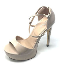 732594c4473 Bebo Shoes for Women for sale