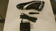 Philips Norelco Cordless Rechargeable  Men's Electric Shaver