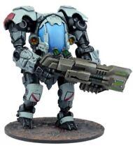 Mantic Warpath Enforces Strider Kickstarter New