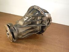 Miatamecca Used Differential Carrier Assy. 94-97 1.8L Miata MX5 MA0327100A OEM