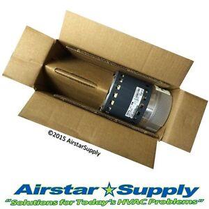 TWE065E13FB2 • OEM American Standard / Trane Replacement Motor & Module