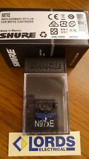 "Shure n97xe ""Original"" Stylus for m97xe Cartridge"