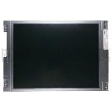 NEW NEC NL6448AC33-10 TFT LCD Panel 10.4 640*480
