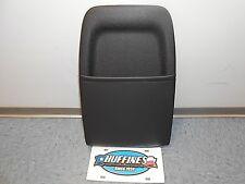 New OEM Driver's Seat Back Panel - 2008-2013 Silverado/Sierra & more (20926203)