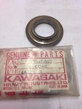 Kawasaki F3 F4 F5 F8 F9 F11 Steering Cone Bearing 92047-003 NOS