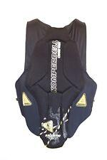 Komperdell Ballistic Ski Protector Vest Junior