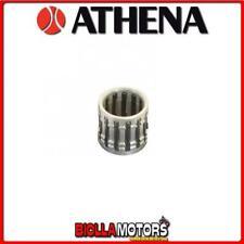 MNB120150148A GABBIA A RULLI PISTONE ATHENA KTM SX 50 LC 2007- 50CC -
