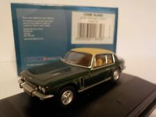 Jensen Interceptor, , Model Cars, Oxford Diecast