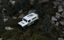 Hot Wheels x Period Correct Land Rover Defender Limited Rare 🔥 (Pre Order)