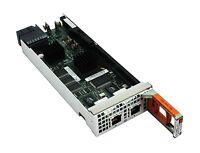EMC 1GbE ISCSI/TOE DUAL-PORT I/O MODULE K176G 103-053-100A