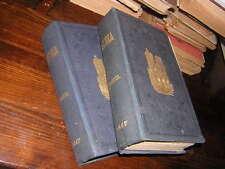 1847.Patria.encyclopédie France moderne & ancienne 2/2