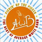 Average White Band - Pickin' Up The Pieces-Best Of (CD NEUF)