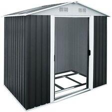 Garden U0026 Storage Sheds | EBay