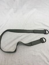 Eagle Industries L Extraction Chest Strap Fire Resistant Foliage Airsave 160th