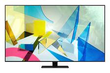 "Samsung QA65Q80T 65"" (4K) QLED Smart TV"