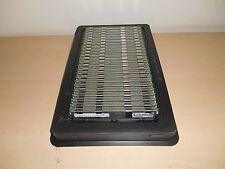 HP 8GB PC3L-10600R 2Rx4 ECC MEMORY 604506-B21