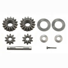 Differential Carrier Gear Kit-Precision Quality Rear MOTIVE GEAR GM12BI
