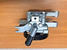 New Power Steering Pump  For Hyundai Tucson Kia Sportage 2.0L 4CYL.  5826