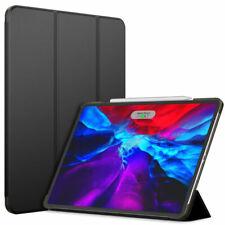 "JETech Case for Apple iPad Pro 12.9"" -  Auto Wake/Sleep Black"