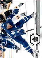 2019-20 Upper Deck Hockey #6 Morgan Rielly