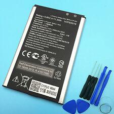 OEM C11P1501 Batteria Per ASUS Zenfone2 Laser ZE601KL ZE550KL Selfie ZD551KL