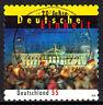 2822 Vollstempel gestempelt Briefzentrum 40 BRD Bund Deutschland Jahrgang 2010