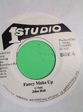 STUDIO ONE FANCY MAKEUP / VERSION JOHN HOLT
