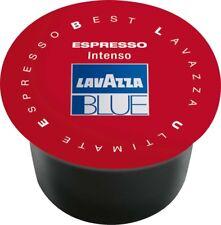 100 Stück - Lavazza BLUE Espresso Intenso Kapseln Nr. 940