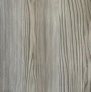 Vinyl floor tiles self adhesive easy fit flooring DIY Kitchen Bathroom Grey wood