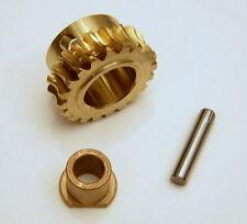 Ariens Snowblower Auger Gear, Pin, & Bushing ST824 924050 52402600 524026 924082