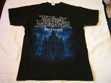 Melodic death metal – old? T-Shirt!!!