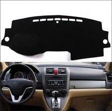 For Honda CRV CR-V 2007-2011 Inner Dashboard Dash Mat DashMat Sun Cover Pad