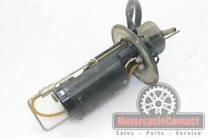 04 05 NINJA ZX10 zx10r FUEL PUMP GAS PETROL SENDER UNIT