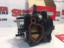 Briggs & Stratton 594058 Carburetor
