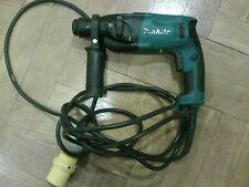 Makita 110V Taladro HR1830 440W SDS Martillo Taladro con cable