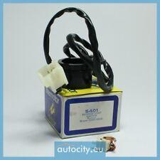 Intermotor 54010 Interrupteur, feu-marche arriere