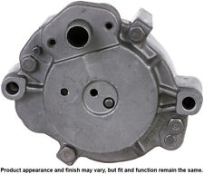 Secondary Air Injection Pump-Std Trans Cardone 32-422 Reman